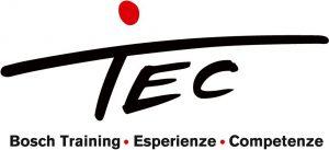 TEC_BOSCH