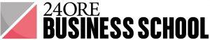 24ore-business-school