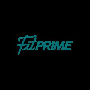 FITPRIME